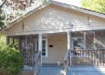 Foreclosed Home in Anniston 36207 319 E 3RD ST - Property ID: 4060982