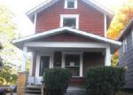 Foreclosed Home in Canton 44705 1419 STRUBLE AVE NE - Property ID: 4061254