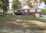 Foreclosed Home in Chattanooga 37419 515 RACCOON TRL - Property ID: 4061413