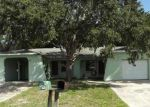 Foreclosed Home in Bradenton 34210 4531 86TH STREET CT W - Property ID: 4061453