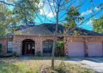 Foreclosed Home in Humble 77338 20703 JASPERWOOD DR - Property ID: 4061819