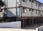 Foreclosed Home in Torrance 90504 3743 ARTESIA BLVD # 3 - Property ID: 4061891