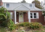 Foreclosed Home in Saint Louis 63135 1140 N FLORISSANT RD - Property ID: 4062563