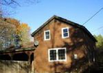 Foreclosed Home in Taberg 13471 8396 MEADOWS RD - Property ID: 4062638