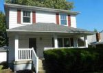 Foreclosed Home in Dayton 45420 929 WENG AVE - Property ID: 4062691