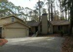 Foreclosed Home in Hilton Head Island 29928 10 BOBWHITE LN - Property ID: 4062763