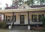 Foreclosed Home in Gadsden 35903 513 ELM AVE - Property ID: 4062835
