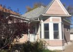 Foreclosed Home in Council Bluffs 51501 3010 AVENUE A - Property ID: 4062915