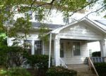 Foreclosed Home in Dayton 45406 719 SUNNYVIEW AVE - Property ID: 4063117