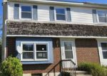 Foreclosed Home in Spring City 19475 563 SCHOOL LN - Property ID: 4063185