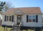 Foreclosed Home in Junction City 66441 924 N MADISON ST - Property ID: 4063562