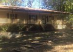 Foreclosed Home in Stafford 22556 144 WOODLAND DR - Property ID: 4063650