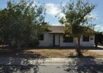 Foreclosed Home in Phoenix 85033 6343 W AVALON DR - Property ID: 4063738