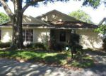 Foreclosed Home in Palm Harbor 34683 880 FRANKLIN CIR - Property ID: 4063794