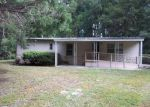 Foreclosed Home in Middleburg 32068 4068 EVERETT AVE - Property ID: 4063798