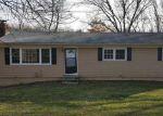 Newtown 06470 CT Property Details