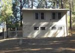Foreclosed Home in Oroville 95965 4025 WINDERMERE LN - Property ID: 4064134