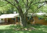 Knoxville 37932 TN Property Details