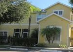 Foreclosed Home in Riverview 33569 11033 WINTER CREST DR # 11033 - Property ID: 4064588