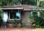 Foreclosed Home in Macon 31206 1105 NEWBERG AVE - Property ID: 4064629