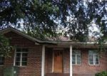 Foreclosed Home in Warrenville 29851 178 FRONT ST - Property ID: 4064632