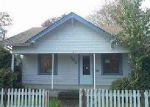 Foreclosed Home in Salem 97301 505 24TH ST NE - Property ID: 4064671