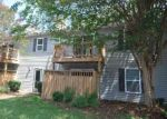 Foreclosed Home in Charleston 29412 1402 CAMP RD APT 12B - Property ID: 4064743