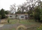 Foreclosed Home in Oroville 95966 85 GREENBRIER DR - Property ID: 4064790
