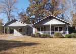 Foreclosed Home in Dalton 30721 4042 NOTTINGHAM DR - Property ID: 4064920