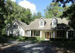 Foreclosed Home in Chiefland 32626 9491 NW 115TH ST - Property ID: 4064926