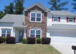Foreclosed Home in Lawrenceville 30045 1314 IVEY POINTE DR - Property ID: 4065427
