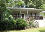 Foreclosed Home in Macon 31220 1228 CHISHOLM TRL - Property ID: 4065615