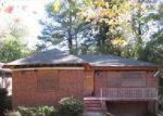 Foreclosed Home in Atlanta 30314 120 CHAPPELL RD SW - Property ID: 4065682