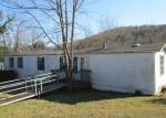 Foreclosed Home in Candler 28715 5 EAGLE LN - Property ID: 4066176