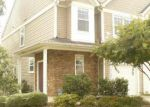 Foreclosed Home in Raleigh 27616 5120 SANDY BANKS RD - Property ID: 4066179