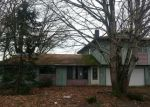 Foreclosed Home in Oregon City 97045 18780 BOYNTON ST - Property ID: 4066241
