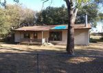 Foreclosed Home in Terrell 75161 13768 FM 2728 - Property ID: 4066291