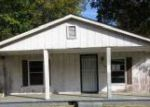 Foreclosed Home in Gadsden 35904 314 WILSON ST - Property ID: 4066353