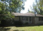 Foreclosed Home in Cabot 72023 1301 E MAIN ST - Property ID: 4066362