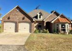Fort Smith 72908 AR Property Details