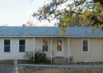 Foreclosed Home in Grand Junction 81503 653 SANTA CLARA AVE - Property ID: 4066397