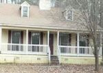Foreclosed Home in Macon 31220 690 WILL SCARLET WAY - Property ID: 4066452