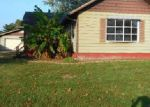 Foreclosed Home in Granite City 62040 4853 WARNOCK AVE - Property ID: 4066489