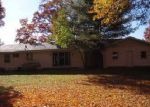 Foreclosed Home in Elkhart 46514 29395 COUNTY ROAD 4 - Property ID: 4066525