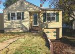 Foreclosed Home in Saint Louis 63136 5630 GATESWORTH AVE - Property ID: 4066632