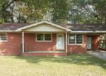 Foreclosed Home in Fayetteville 28304 324 JEFFERSON DR - Property ID: 4066661
