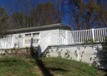 Foreclosed Home in Bluefield 24701 2701 GRASSY BRANCH RD - Property ID: 4066681