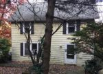 Foreclosed Home in New Philadelphia 44663 558 BEAVER AVE NE - Property ID: 4066802