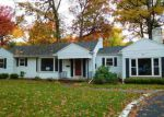 Foreclosed Home in Toledo 43623 4931 OAKRIDGE DR - Property ID: 4066808