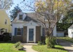 Foreclosed Home in Toledo 43613 3639 ANDERSON PKWY - Property ID: 4066814